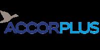 accorplus logo