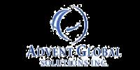 advent global logo