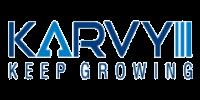 kavy logo