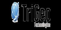trigeo logo