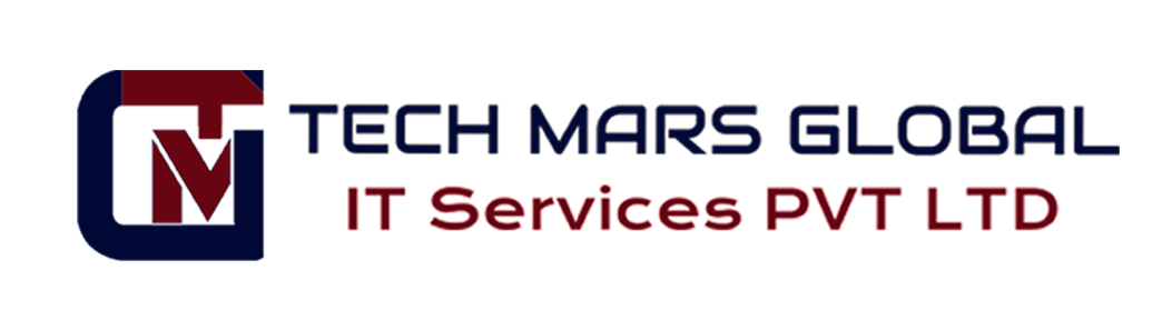 Tech Mars Global IT Services
